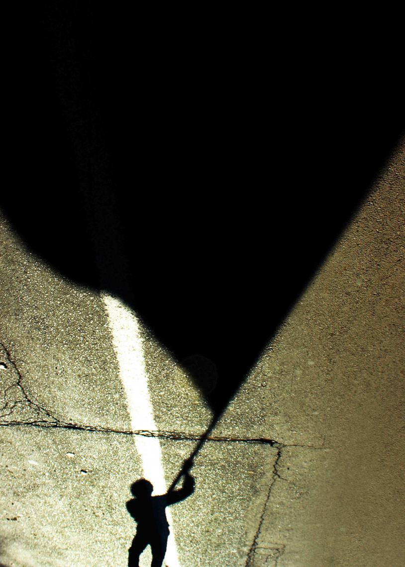 سوگواره دوم-عکس 1-مهرداد فتحی-جلسه هیأت فضای داخلی