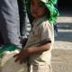 سوگواره چهارم-عکس 2-مرتضی  رحیمی نژاد-آیین های عزاداری
