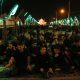سوگواره پنجم-عکس 13-علي جباري-جلسه هیأت فضای بیرونی