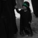 سوگواره پنجم-عکس 4-فاطمه جعفری-جلسه هیأت فضای بیرونی