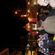 سوگواره دوم-عکس 3-میلاد رنجبر-پیاده روی اربعین از نجف تا کربلا