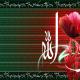 سوگواره دوم-پوستر 3-جعفر اسدی -پوستر عاشورایی