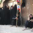 سوگواره چهارم-عکس 43-محمد  آهنگر-پیاده روی اربعین از نجف تا کربلا