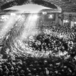 سوگواره پنجم-عکس 28-میلاد نعلبندیان-جلسه هیأت