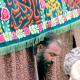 سوگواره سوم-عکس 93-علی ناصری-آیین های عزاداری