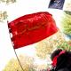سوگواره دوم-عکس 12-عبدالمجید قوامی-جلسه هیأت یادبود