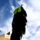 سوگواره چهارم-عکس 5-روح الله  خانیان ایوریق-پیاده روی اربعین از نجف تا کربلا