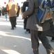 سوگواره دوم-عکس 67-محمد کشاورز-پیاده روی اربعین از نجف تا کربلا