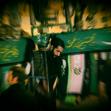 سوگواره سوم-عکس 11-محمد رضا غفاری-جلسه هیأت فضای بیرونی