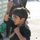سوگواره دوم-عکس 25-روستای بهارستان-جلسه هیأت فضای داخلی