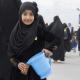 سوگواره پنجم-عکس 55-علی معصومی-پیاده روی اربعین از نجف تا کربلا