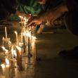 سوگواره پنجم-عکس 5-ساجد مقبولی-جلسه هیأت