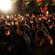 سوگواره سوم-عکس 7-حسین محمدی-جلسه هیأت فضای داخلی