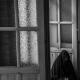 سوگواره پنجم-عکس 2-سیما سوداگر-جلسه هیأت