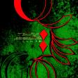سوگواره سوم-پوستر 1-فاطمه رئیس میرزایی-پوستر عاشورایی