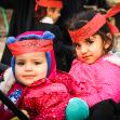 سوگواره چهارم-عکس 14-محمد رضا میثمی-پیاده روی اربعین از نجف تا کربلا