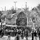 سوگواره پنجم-عکس 180-امیر حسین علیداقی-جلسه هیأت