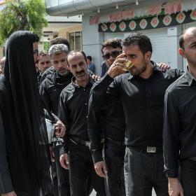 سوگواره پنجم-عکس 103-مسلم پورش...