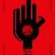 سوگواره چهارم-پوستر 51-محدثه عامری-پوستر اطلاع رسانی هیأت