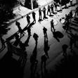 سوگواره چهارم-عکس 3-مصطفی محمدخانی-آیین های عزاداری