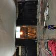 سوگواره پنجم-عکس 111-حسین رضائی سردره-جلسه هیأت