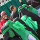 سوگواره چهارم-عکس 11-مهیار ترکمن-آیین های عزاداری