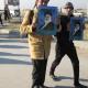 سوگواره دوم-عکس 134-محمد کشاورز-پیاده روی اربعین از نجف تا کربلا