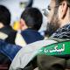 سوگواره سوم-عکس 52-امیر امیدنژاد-پیاده روی اربعین از نجف تا کربلا