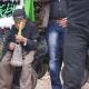 سوگواره سوم-عکس 3-مرتضی یزدان پناه-آیین های عزاداری