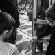 سوگواره چهارم-عکس 29-محمدمهدی فتحی-جلسه هیأت فضای داخلی