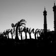 سوگواره سوم-عکس 105-علی ناصری-آیین های عزاداری