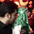 سوگواره پنجم-عکس 7-علی رحیمی-جلسه هیأت فضای بیرونی