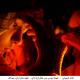 سوگواره دوم-عکس 4-سجاد صادقی آرانی-جلسه هیأت یادبود