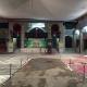 سوگواره پنجم-عکس 7-محمدعلی طاهری پور اصفهانی-جلسه هیأت فضای بیرونی