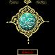 سوگواره پنجم-پوستر 1-سید کمال بخشایش-پوستر های اطلاع رسانی محرم