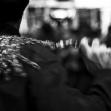 سوگواره دوم-عکس 3-حبیب پروین قدس-جلسه هیأت فضای داخلی