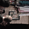 سوگواره پنجم-عکس 12-یاسین سلطانی-جلسه هیأت