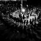 سوگواره پنجم-عکس 150-امیر حسین علیداقی-جلسه هیأت فضای بیرونی