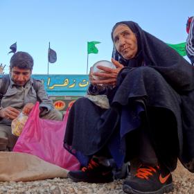 سوگواره سوم-عکس 138-حسین استوا...