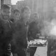 سوگواره پنجم-عکس 5-علی (کیارش) کرمی-جلسه هیأت