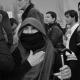 سوگواره پنجم-عکس 4-محدثه ایرانیخواه-جلسه هیأت