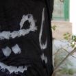سوگواره چهارم-عکس 35-محمد حسین صفری رودبار-جلسه هیأت فضای بیرونی