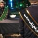 سوگواره دوم-عکس 3-عبدالکریم چعباوی-جلسه هیأت فضای بیرونی