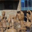 سوگواره پنجم-عکس 10-علی جعفری-جلسه هیأت