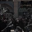 سوگواره پنجم-عکس 15-یاسین سلطانی-جلسه هیأت