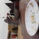 سوگواره پنجم-عکس 3-حسین تیرانداز-پیاده روی اربعین از نجف تا کربلا