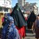 سوگواره سوم-عکس 18-امید عباسی-پیاده روی اربعین از نجف تا کربلا