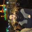 سوگواره دوم-عکس 5-مصطفی امیری-پیاده روی اربعین از نجف تا کربلا