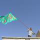 سوگواره پنجم-عکس 8-محمد شهریاری-جلسه هیأت