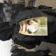 سوگواره سوم-عکس 33-محمد ابراهیمی-پیاده روی اربعین از نجف تا کربلا